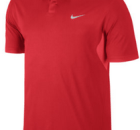 Nike TW Polo