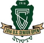 US Senior Open Winners and History
