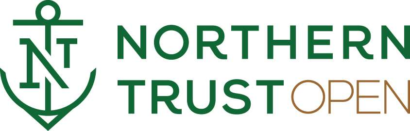Northern Trust Open Tournament Notes - 2016 - GolfBlogger ...