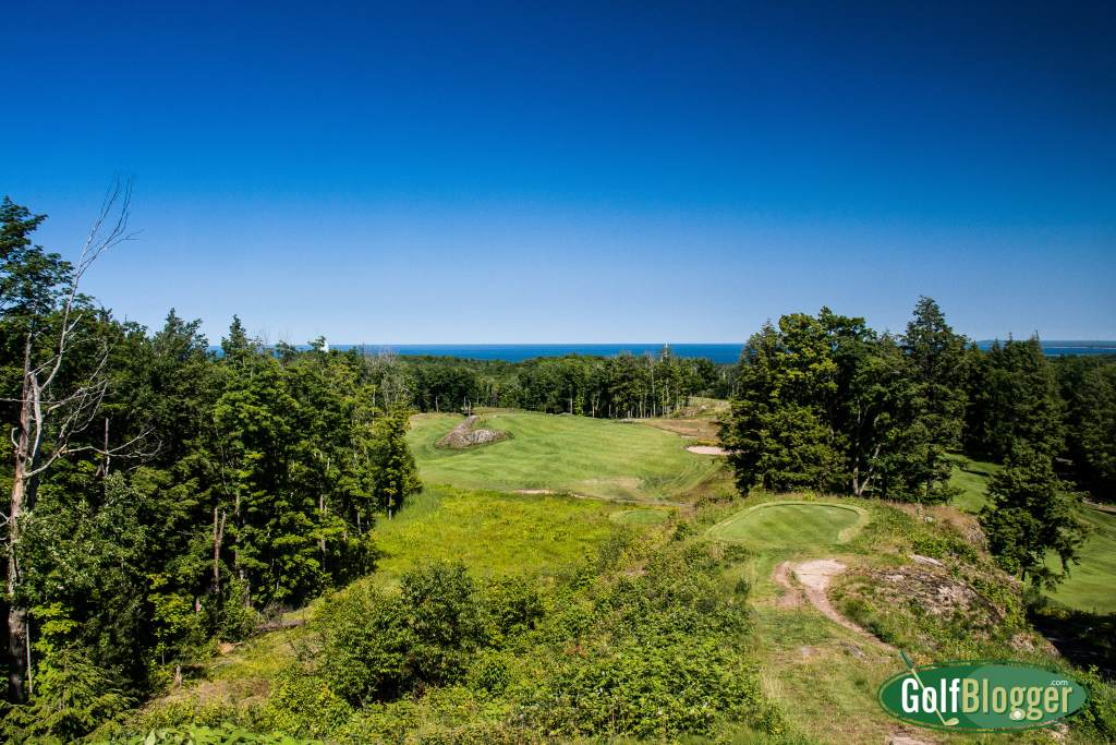 Greywalls Golf Course Review