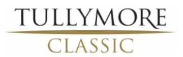 Tullymore Classic Week Is Here