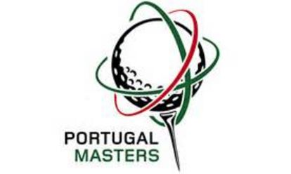 Portugal Masters Winners and History