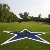 Top 10 Public Dallas Fort Worth Golf Courses