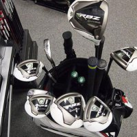 Find The Right Driver Shaft Length for Your Game