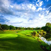 How to Score Better Through Proper Golf Course Management