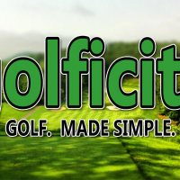 Welcome to Golficity