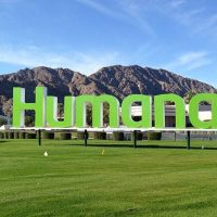 Fantasy Golf Picks, Odds, & Predictions - 2015 Humana Challenge