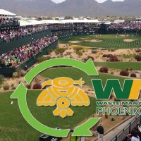 Fantasy Golf Picks, Odds, & Predictions - 2015 Waste Management Phoenix Open