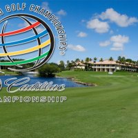 Fantasy Golf Picks, Odds, & Predictions - 2015 WGC-Cadillac Championship