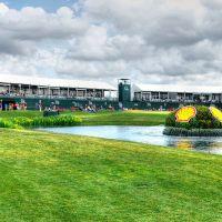Fantasy Golf Sleeper Report - 2015 Shell Houston Open