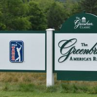 Fantasy Golf Picks, Odds, & Predictions - The Greenbrier Classic 2015
