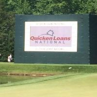 Fantasy Golf Picks, Odds, & Predictions - 2015 Quicken Loans National