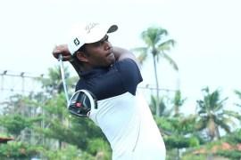M Dharma Golf in India