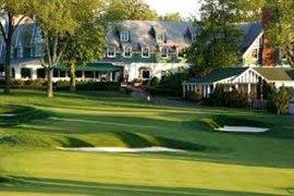 Oakmont Club - Pennsylvania