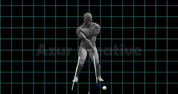lumber_golf2
