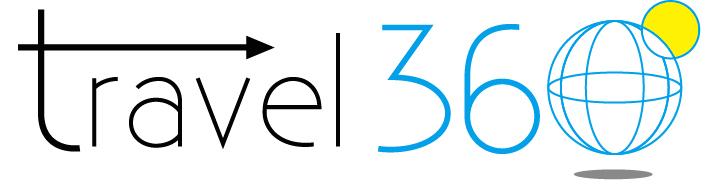 travel360ロゴ