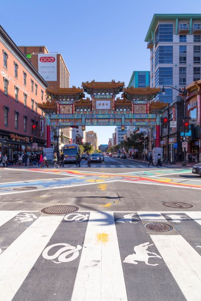 china-town-washington-dc-usa-1-2