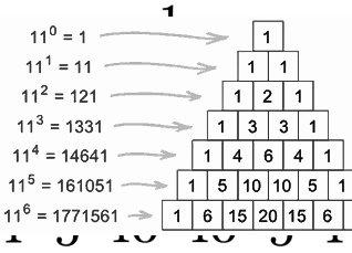 haese mathematics 11 worked solutions pdf