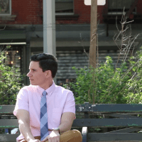New Orleans Film Festival: Brothers