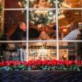carousel-bar-holidays