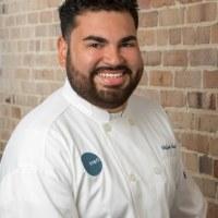 Chef Will Avelar (courtesy photo)