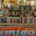 FAB Bookstore