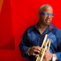 Terence Blanchard. (Photo courtesy of Henry Adobonojo)
