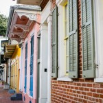 french-quarter-homes