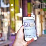 nola historical app