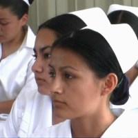 LOS MINUSVÁLIDOS, EL SEXO Y LA SOCIEDAD
