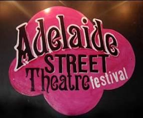 Adelaide-Fringe-Festival-op