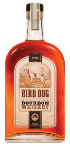 BD-Bourbon-1_75L-OPEN-HighRes