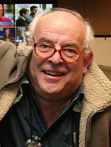 220px-Me_and_Ralph_Steadman