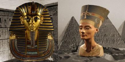 EgyptFeature