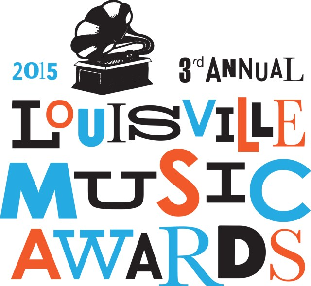 LouMusicAwards_Icons OUTLINES
