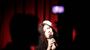 Cabaret 4