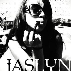 JASLYN: Lifestyle Editor