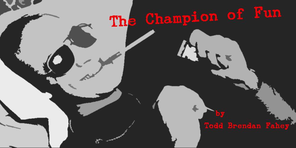championoffun