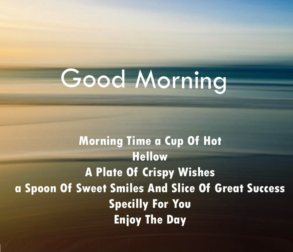 Witching Friends Wishes Quotes Morning Wishes Quotes Boss Wishes Quotes Messages New Job inspiration Best Wishes Quotes