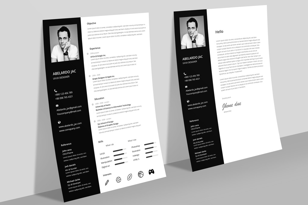 ... Interior Design Cover Letters Template Luxury Costume Design Template  Resumes Http 2 ...
