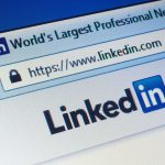 10 Easy Tips to Help Lawyers Improve their LinkedIn Profile