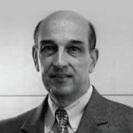 Michael J. Turillo