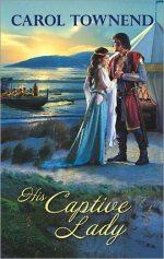 His Captive Lady