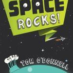 SpaceRocksbyTomODonnell