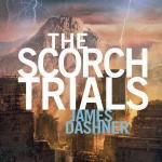 TheScorchTrialsbyJamesDashner