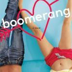 BoomerangbyNoelleAugust