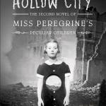HollowCitybyRansomRiggs