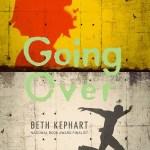 GoingOverbyBethKephart