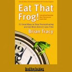 EatthatFrogbyBrianTracy