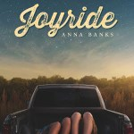 JoyridebyAnnaBanks
